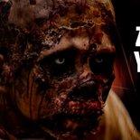 Meksika'da 'renkli' zombi yürüyüşü
