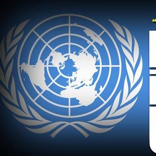 BM`den İsrail`e uyarı