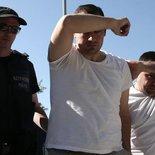 Yunanistan 3 FETÖ'cü askeri iade etme kararı verdi