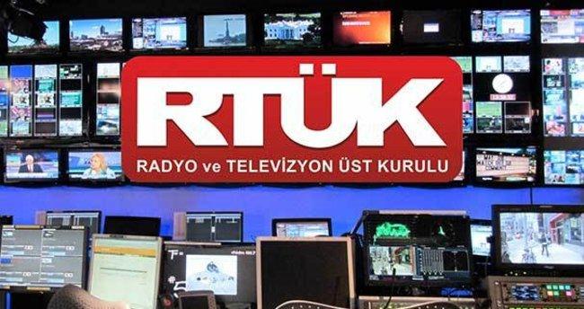 İzmir'de yürütülen FETÖ soruşturmasına yayın yasağı