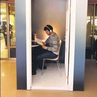 Telefon Kütüphanesi cepten de dinlenecek