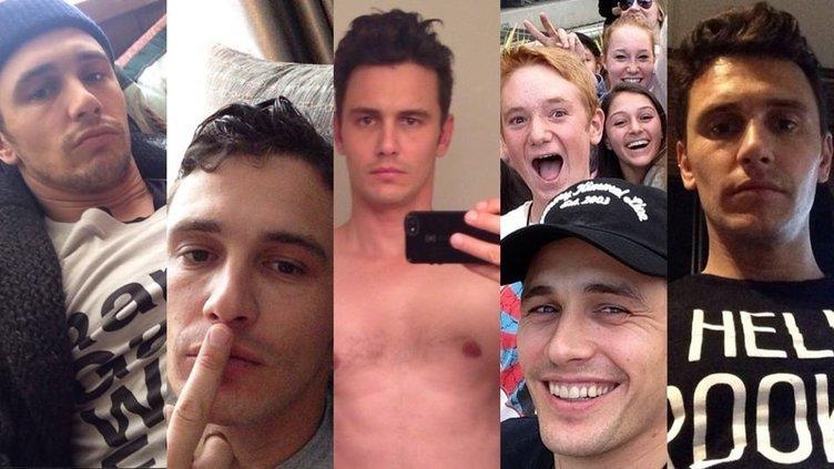 Psikologlar 'selfie hastalık' dedi