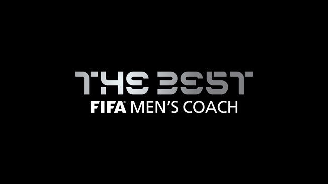 FIFA, yılın teknik direktörü adaylarını belirledi!