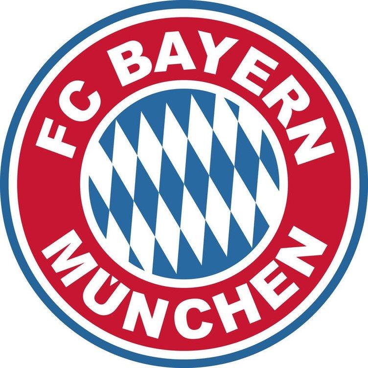 Dünyanın en değerli 20 futbol kulübü