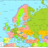 Avrupa'nın en genç ülkesi