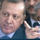 Cumhurbaşkanı Erdoğan: Abdullah Gül kardeşim ile...
