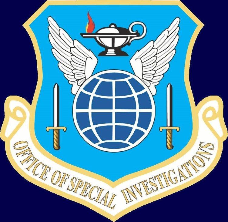 Dünyadaki gizli teşkilatlar