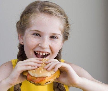 Beslenme tuzaklarının yol açtığı 10 hastalık