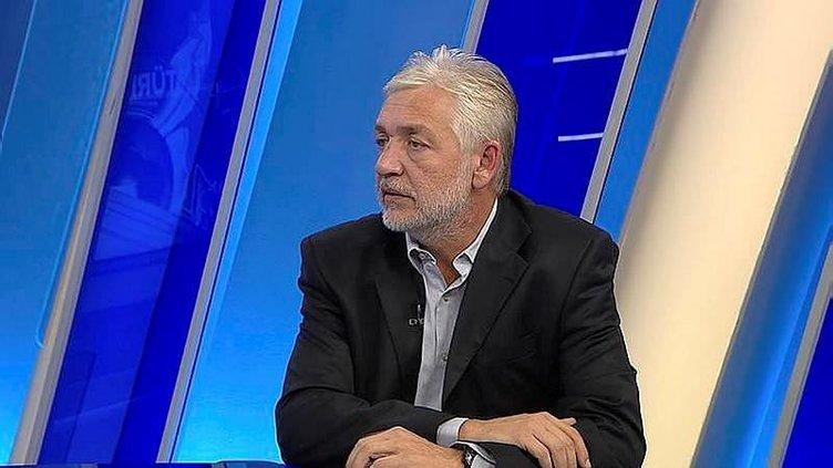 Yazarlar Braga - Fenerbahçe maçını yorumladı