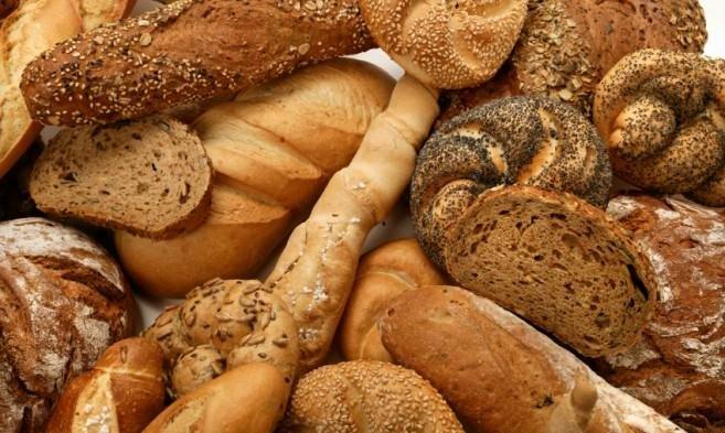 Diyet yapanlar dikkat! Ekmek olmadan asla...
