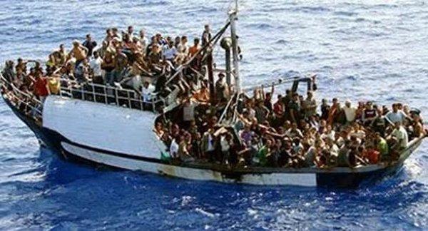 10 Soruda AB-Türkiye ve göçmenler