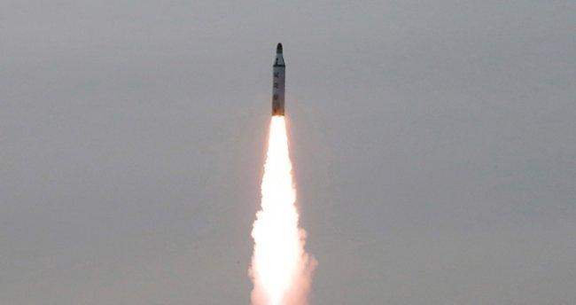 'Kuzey Kore'nin 9 Eylül'deki nükleer denemesi son derece ciddi'