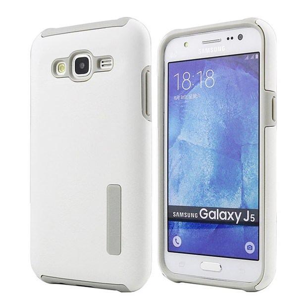 Uygun fiyatlı en iyi akıllı telefonlar