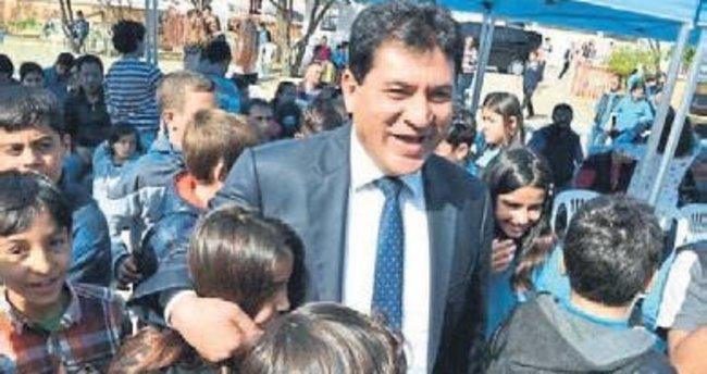 CHP'de Gül krizi sürüyor