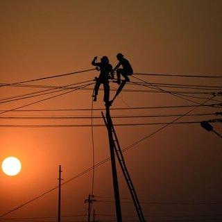 Kapalı Ring sistemi İstanbul'da elektrik kesintilerine son verecek