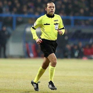 Erman Toroğlu 'Yasin'in golü temiz penaltı rezalet'