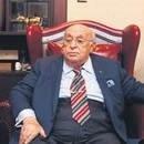 Süleyman Demirel siyasete döndü