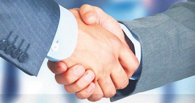Franchising yatırımları için altın öğütler