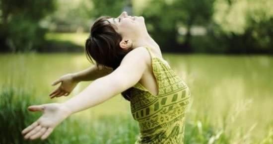 Pozitif düşünceyle zihinsel detoks