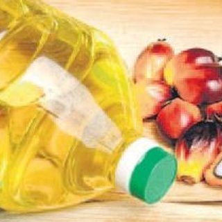 �Türkiye de palm yağı riski bulunmuyor