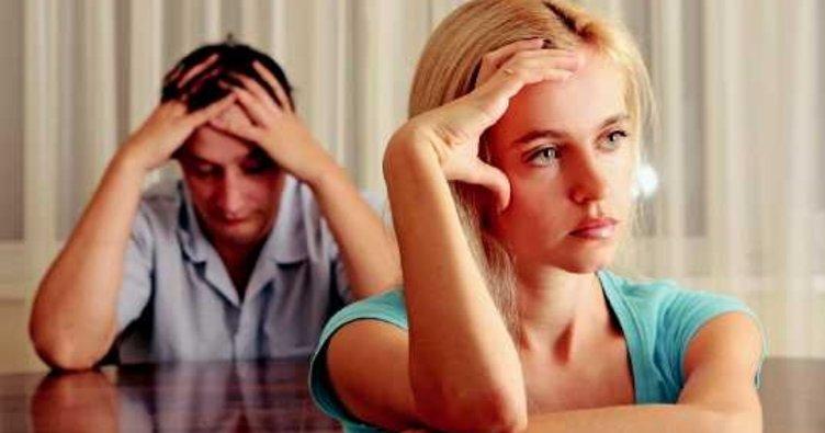 Doğurganlığı azaltan faktörler