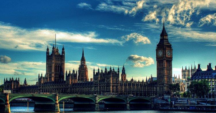 İngiltere'de seçim tarihi belli oldu!
