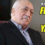 FETÖ ve PKK, Doğu ve Güneydoğu'da katliam yapacaktı!