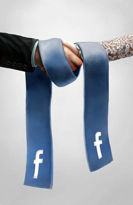 10 karede sosyal medya bağımlılığımız