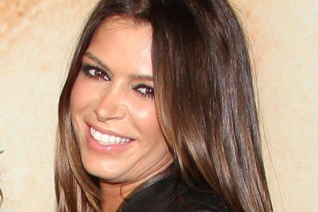 Sabia Bauleihrauz