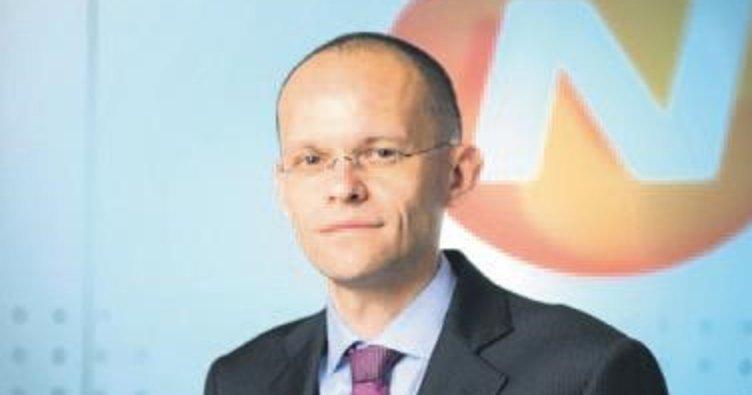 Popescu: Hızlı büyümemiz sürüyor