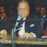 Ünlü kanun sanatçısı ve bestekar Coşkun Erdem hayatını kaybetti