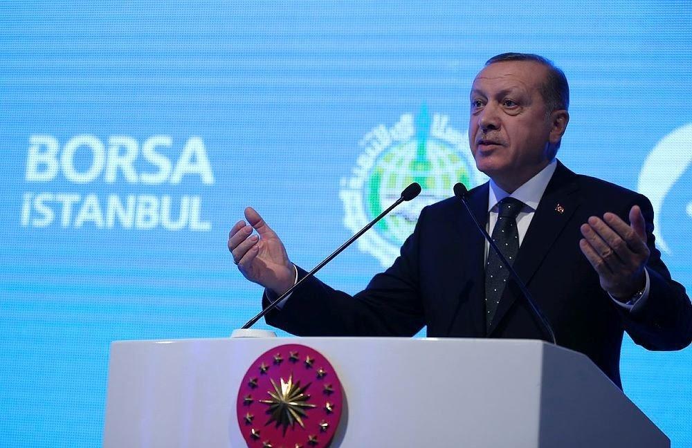 Borsa İstanbul'dan flaş TL kararı!
