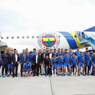 Fenerbahçeden flaş Borajet açıklaması
