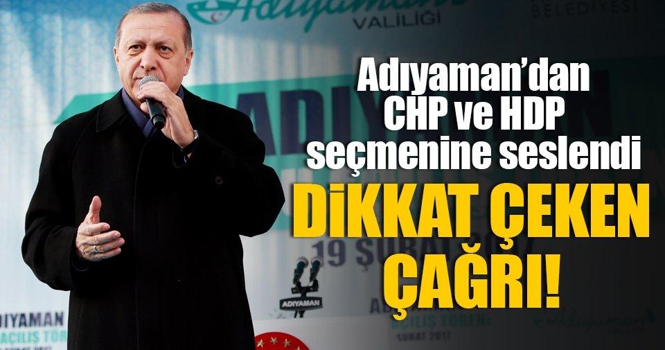 Erdoğan: Döktükleri kanda boğulacaklar