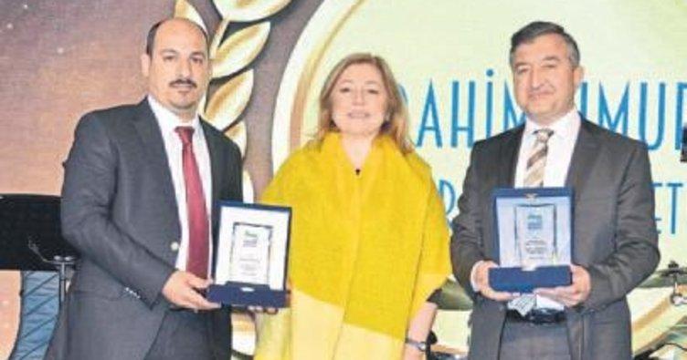 Pınar Su, yol haritasını belirledi