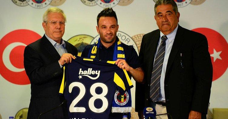 FFP, Fenerbahçe'yi çok değiştirdi!