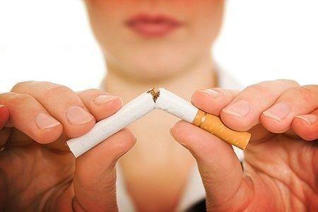 17 adımda mide kanseri riskini azaltmak elinizde