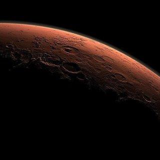 Mars projesi için 1,4 milyon avro kaynak!