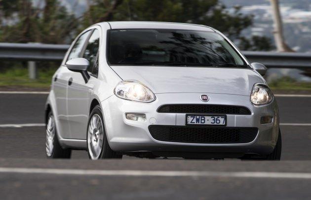 14'ün en ucuz arabaları