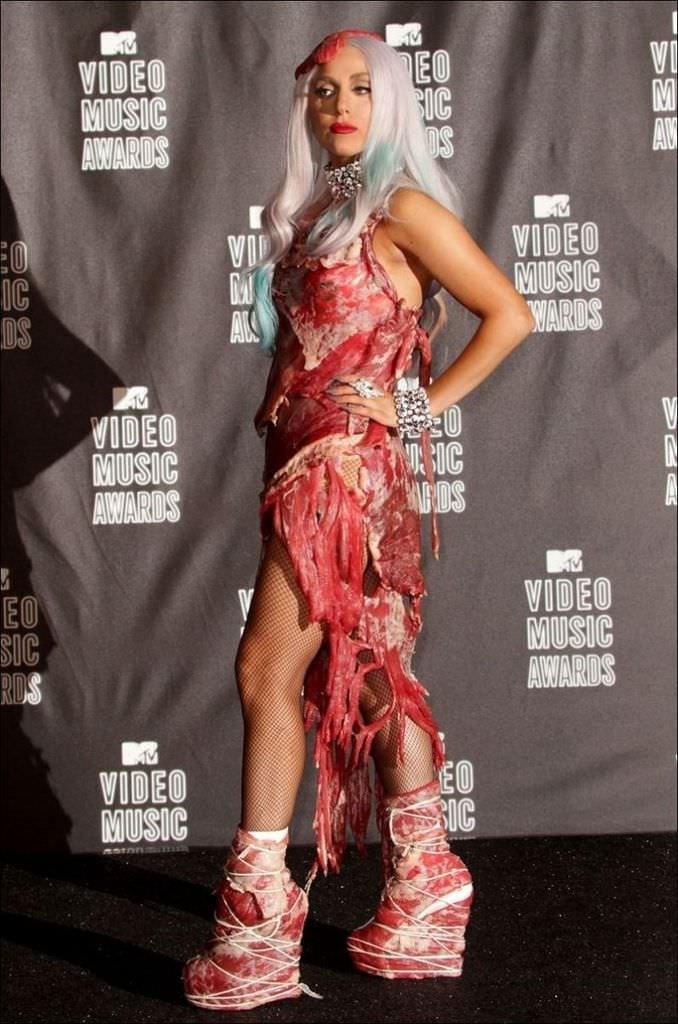 Lady Gaga'nın 23 milyon dolarlık malikanesi