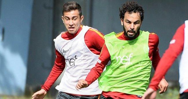 Levski Sofya - Galatasaray maçı ne zaman saat kaçta?