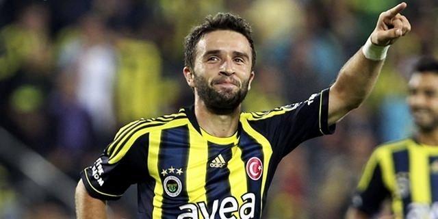 Spor Toto Süper Lig'in altın ve gümüş 11'leri
