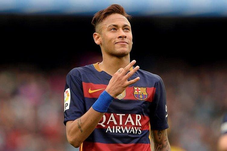 En fazla kazanan futbolcu açıklandı
