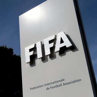 FIFA`dan kritik Katar açıklaması