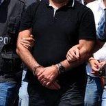 Van'da FETÖ/PDY soruşturmasında 34 şüpheli gözaltına alındı