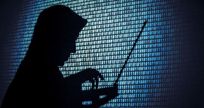 'Siber Güvenlik Yasası yakın zamanda çıkacak'