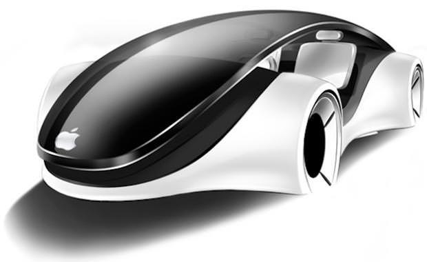 Apple bunuda yapıyor.. Mouse'a benziyor ve..