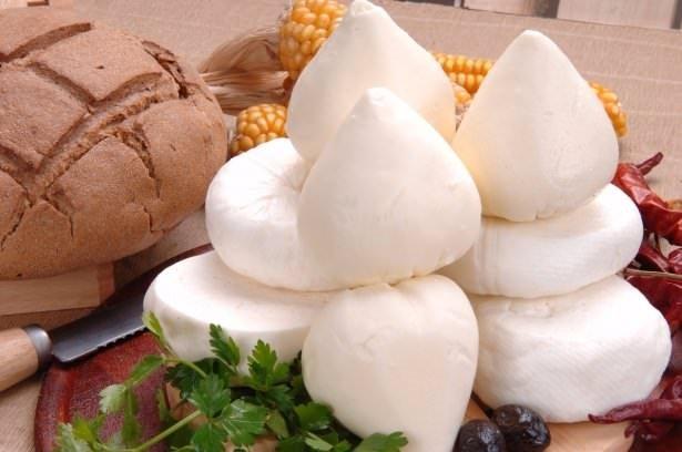Peynirin mucize etkisi