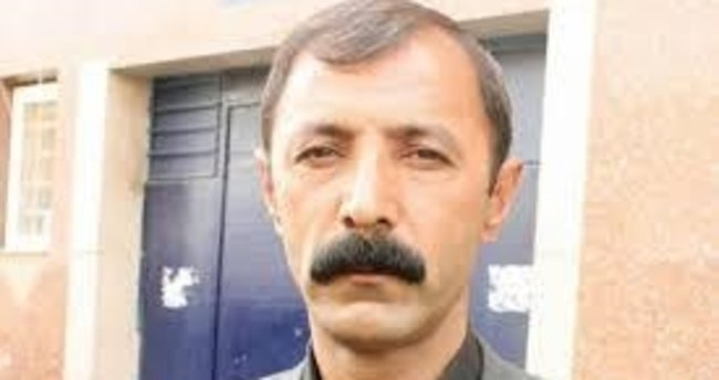 DBP'li Belediye Başkanı tutuklandı