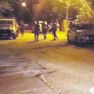 Aile içi şiddete 4 kişi kurban gitti